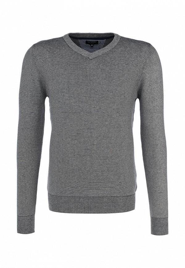 Пуловер Top Secret (Топ Сикрет) SSW1672GR