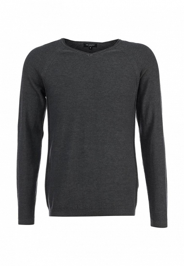 Пуловер Top Secret (Топ Сикрет) SSW1675SZ
