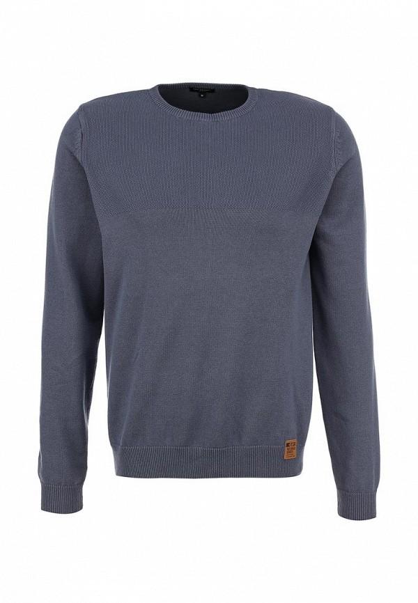 Пуловер Top Secret (Топ Сикрет) SSW1715NI