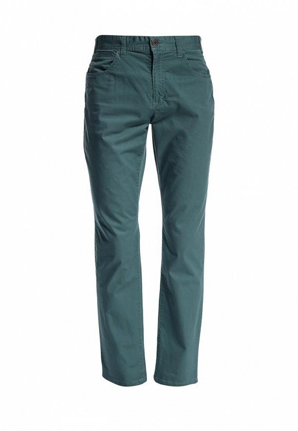 Мужские повседневные брюки Top Secret (Топ Сикрет) SSP1902ZI