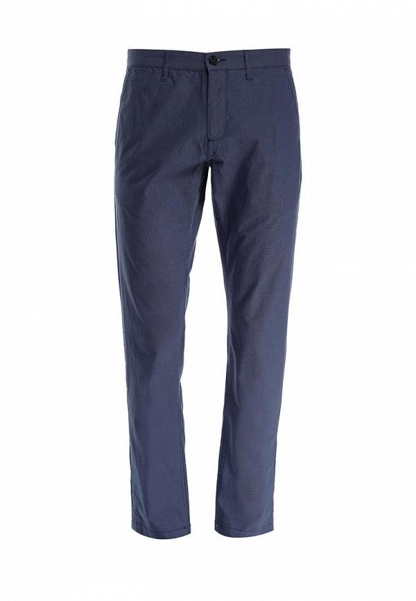 Мужские повседневные брюки Top Secret (Топ Сикрет) SSP1921GR