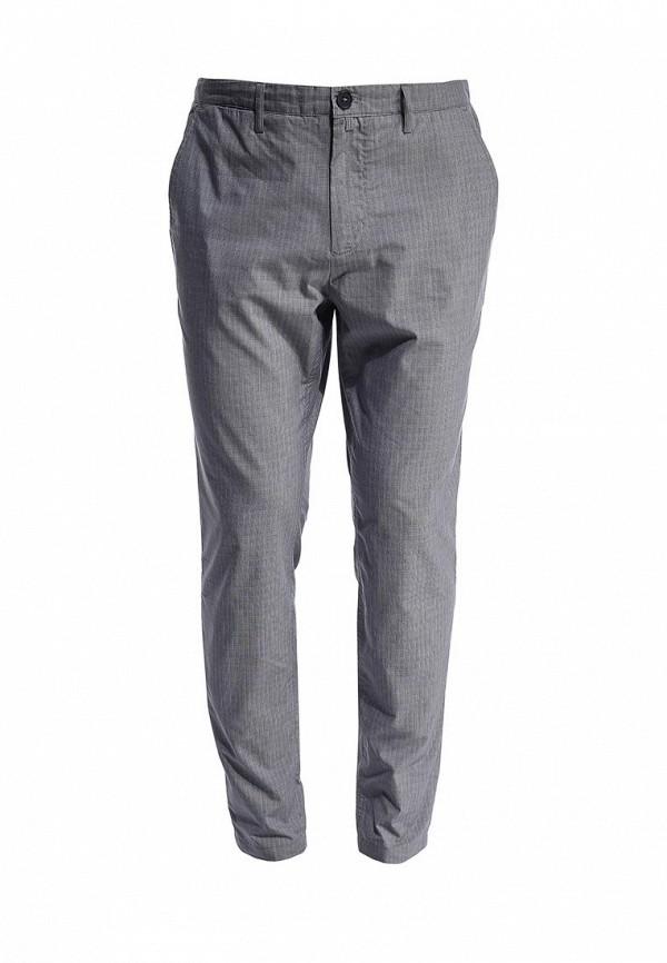 Мужские повседневные брюки Top Secret (Топ Сикрет) SSP1931SZ