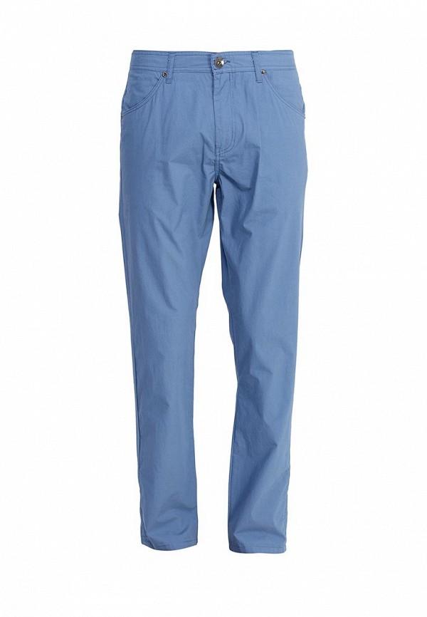 Мужские повседневные брюки Top Secret (Топ Сикрет) SSP1960NI