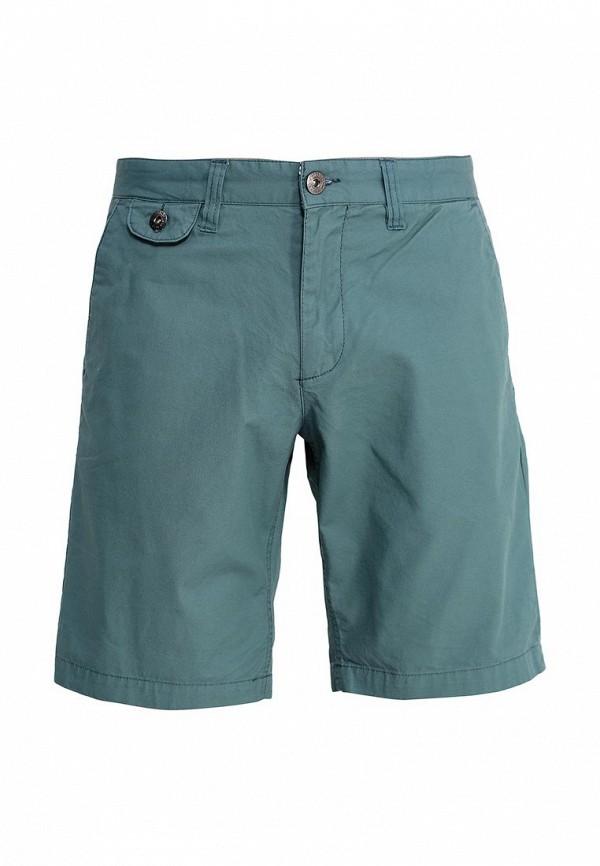 Мужские повседневные шорты Top Secret (Топ Сикрет) SSZ0692ZI