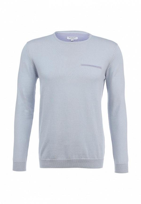 Пуловер Top Secret (Топ Сикрет) SSW1697NI