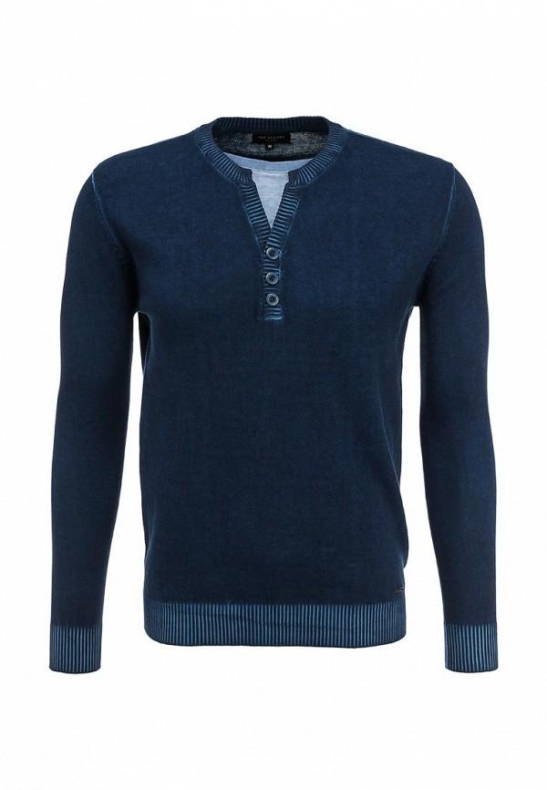 Пуловер Top Secret (Топ Сикрет) SSW1699GR
