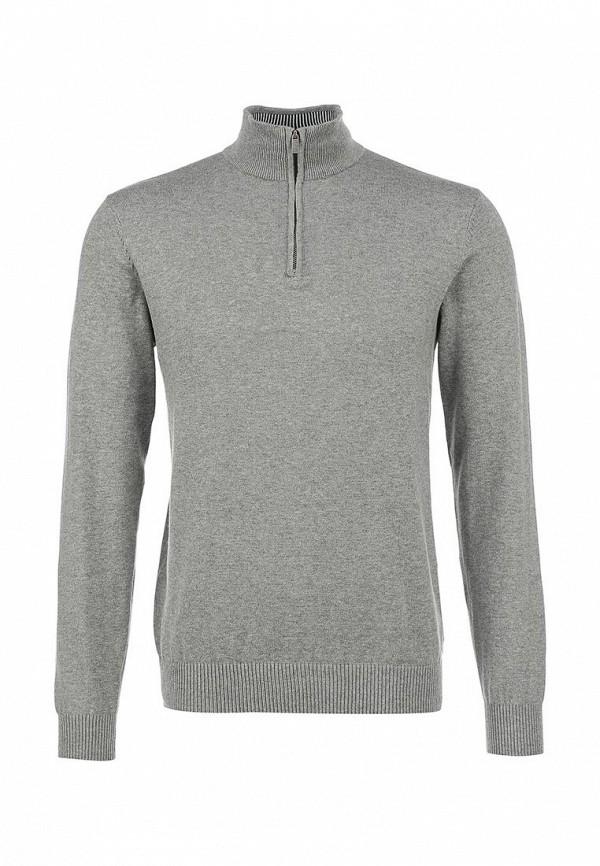 Пуловер Top Secret (Топ Сикрет) SSW1714GB