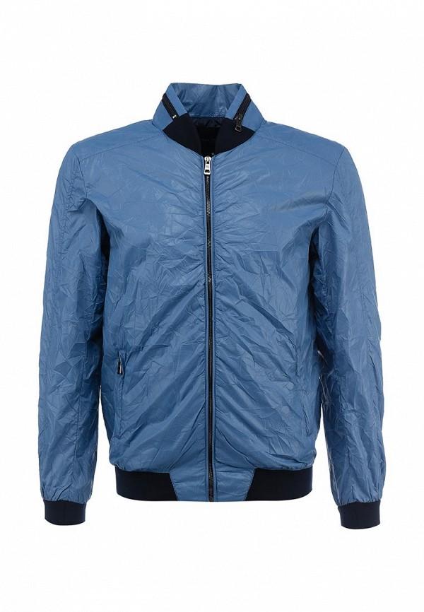 Здесь можно купить   Ветровка Top Secret Куртки
