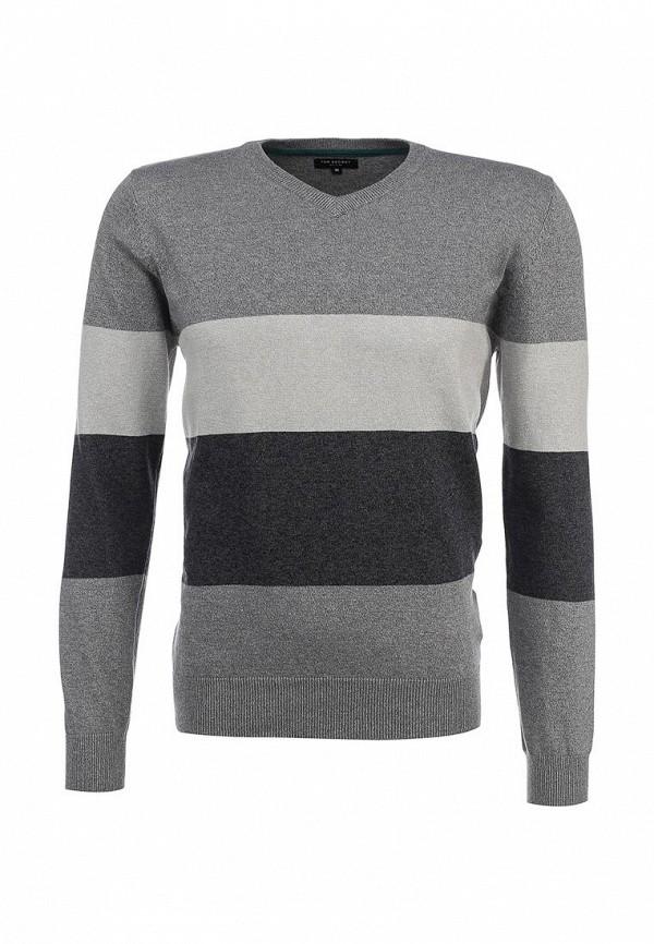 Пуловер Top Secret (Топ Сикрет) SSW1698SZ