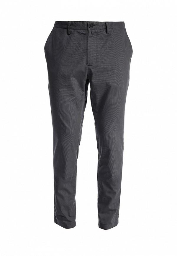 Мужские повседневные брюки Top Secret (Топ Сикрет) SSP1931ST