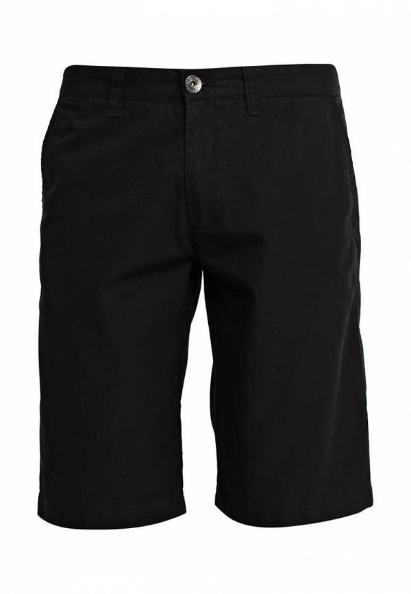 Мужские повседневные шорты Top Secret (Топ Сикрет) SSZ0690CA