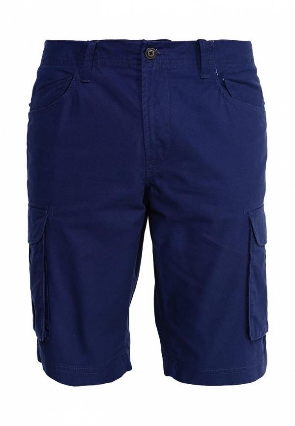 Мужские повседневные шорты Top Secret (Топ Сикрет) SSZ0701GR
