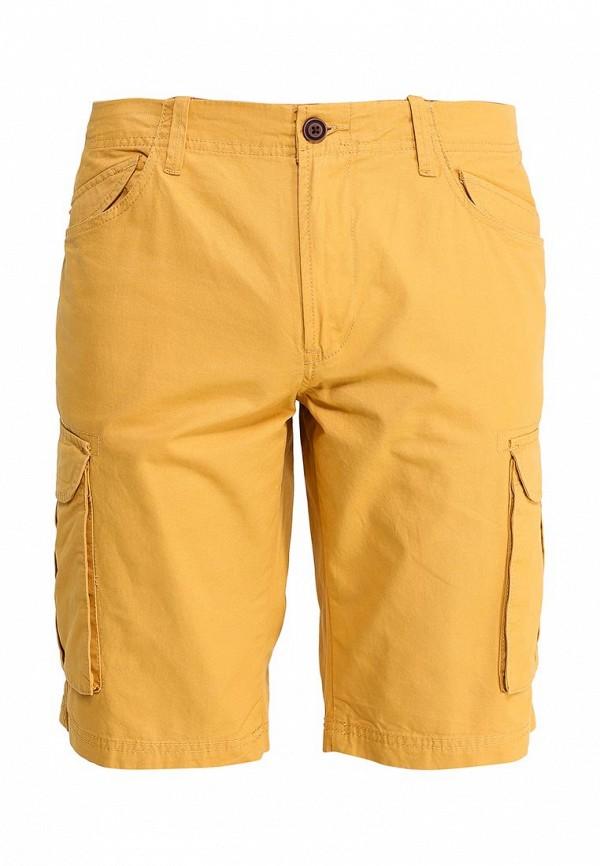 Мужские повседневные шорты Top Secret (Топ Сикрет) SSZ0701PO