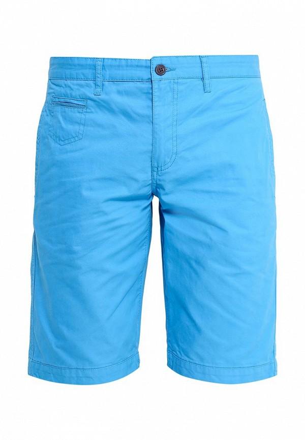 Мужские повседневные шорты Top Secret (Топ Сикрет) SSZ0700NI