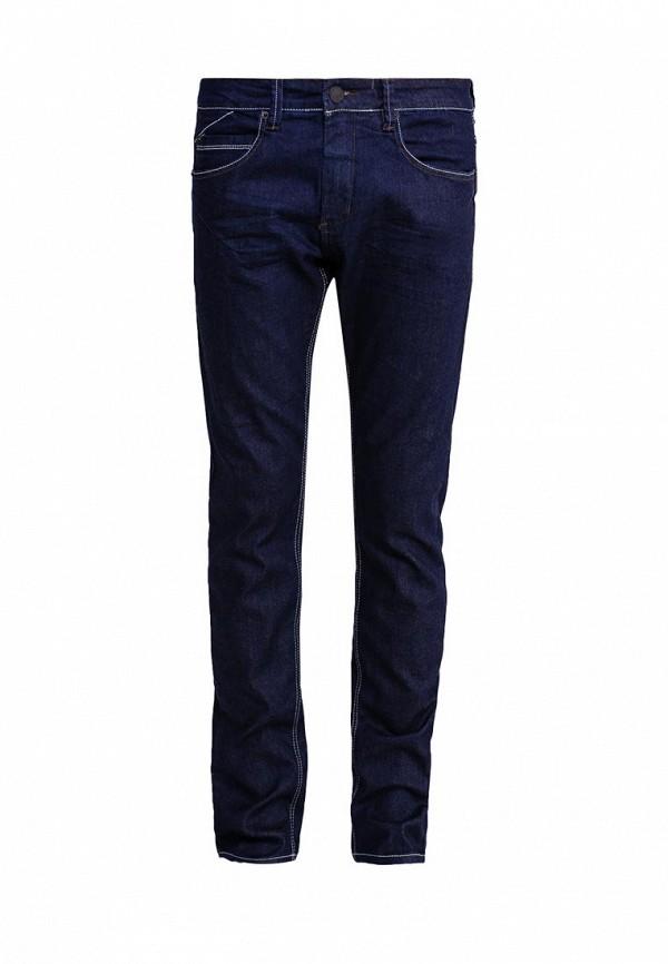 Зауженные джинсы Top Secret (Топ Сикрет) SSP2000GR