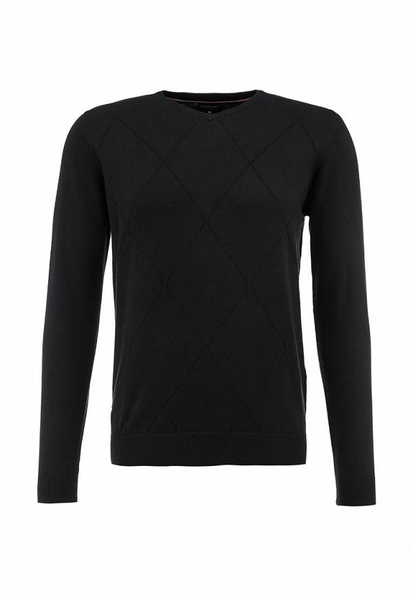 Пуловер Top Secret (Топ Сикрет) SSW1673CA