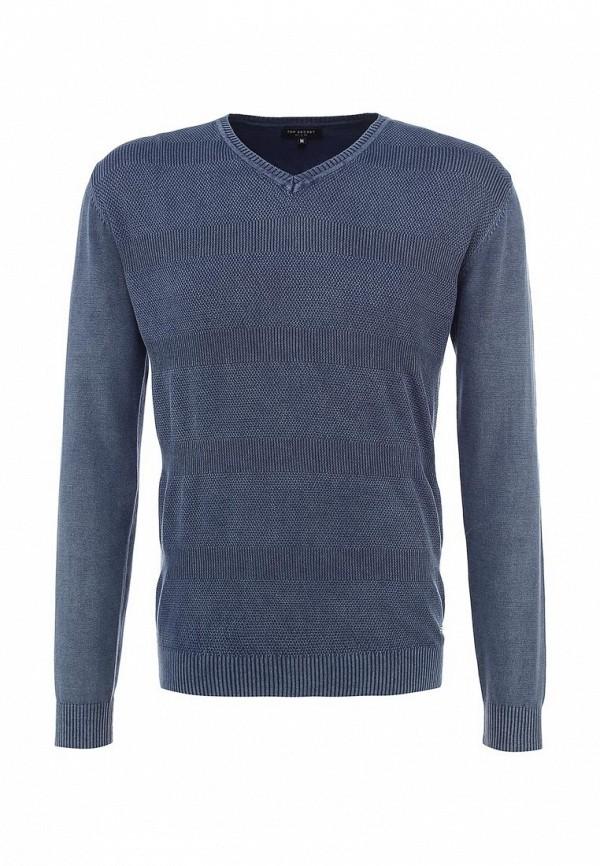 Пуловер Top Secret (Топ Сикрет) SSW1701NI