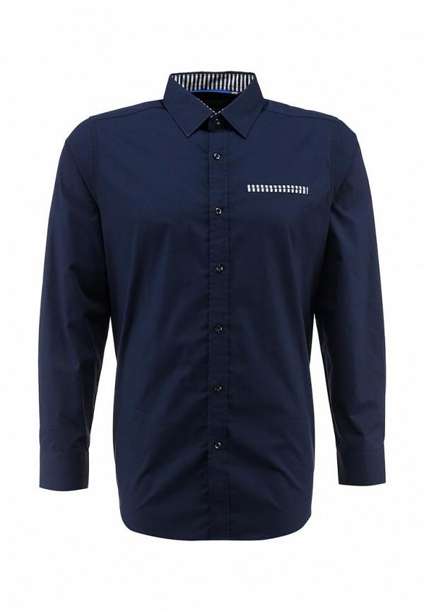 Рубашка с длинным рукавом Top Secret (Топ Сикрет) SKL1691GR