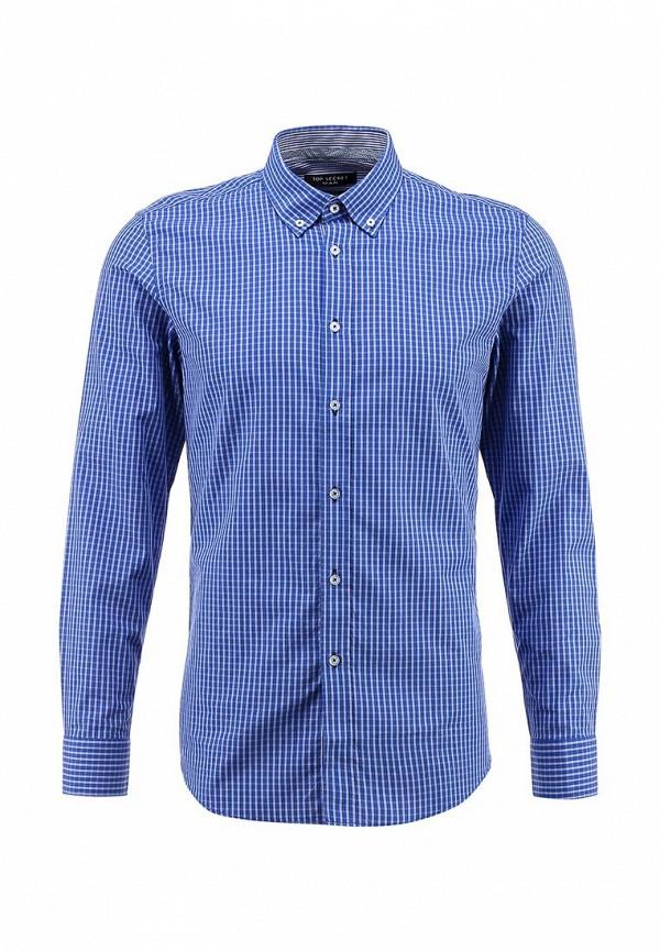 Рубашка с длинным рукавом Top Secret (Топ Сикрет) SKL1706GR