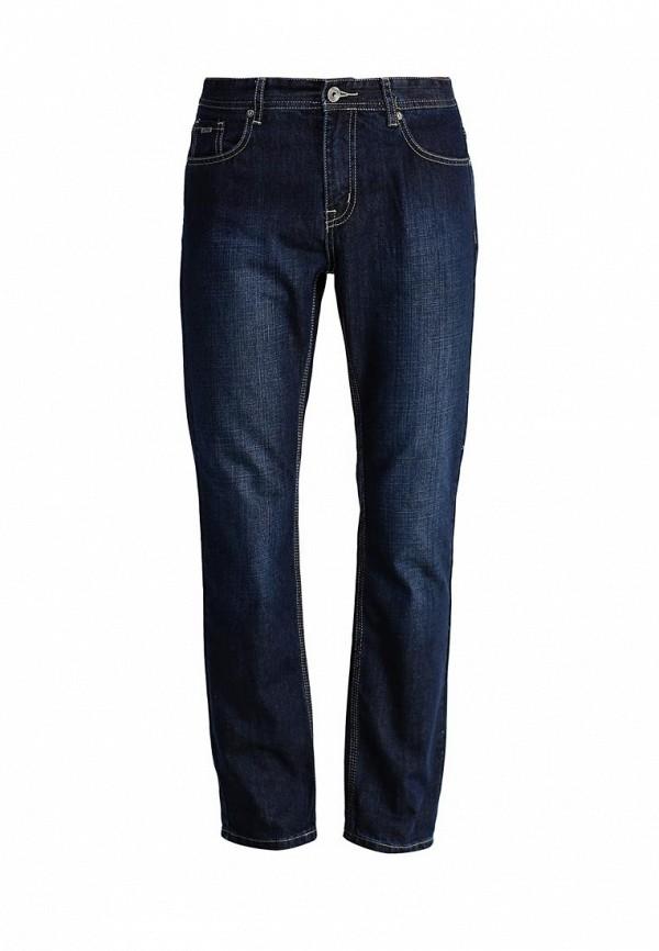 Зауженные джинсы Top Secret (Топ Сикрет) SSP1915GR