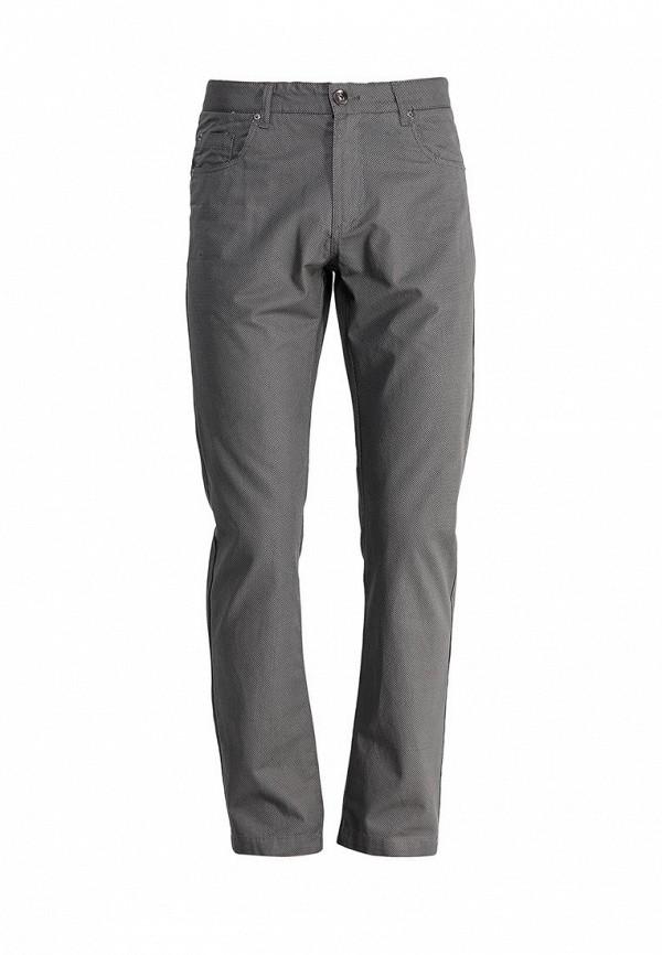 Мужские повседневные брюки Top Secret (Топ Сикрет) SSP1959CA