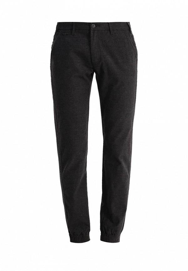 Мужские повседневные брюки Top Secret (Топ Сикрет) SSP2071SZ
