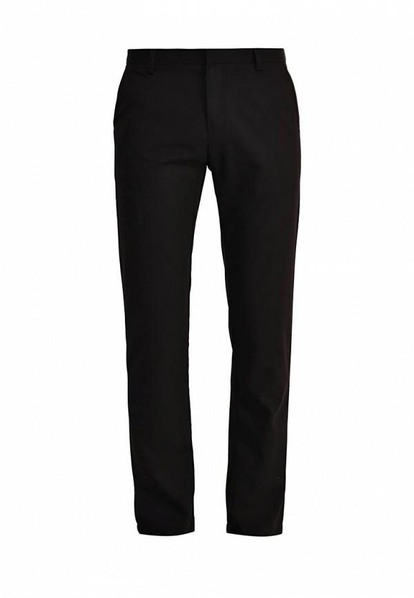 Брюки Top Secret Top Secret TO795EMGVH31 брюки top secret брюки с карманами