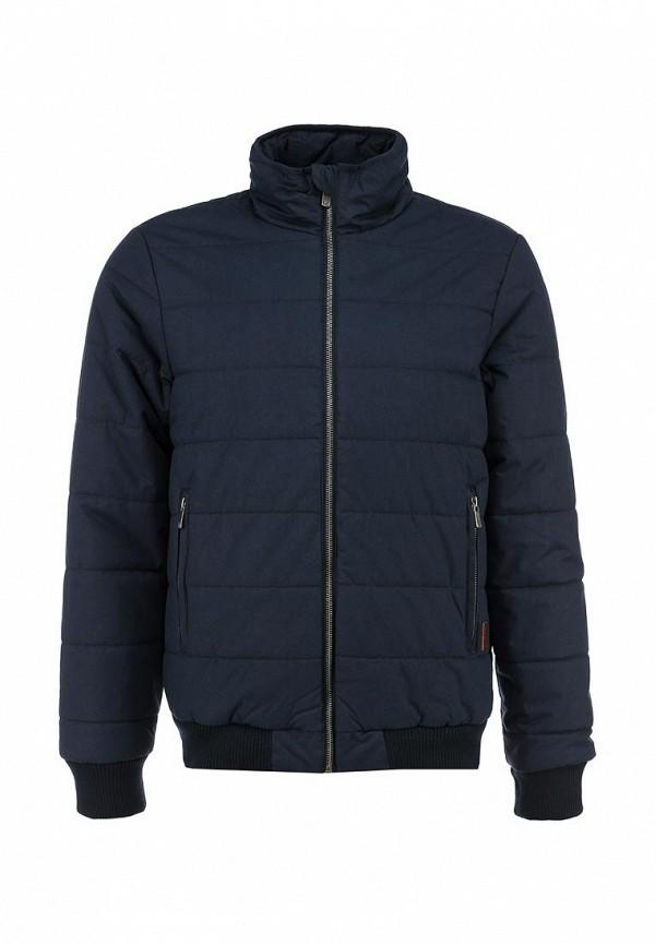 Куртка Top Secret (Топ Сикрет) SKU0641GR