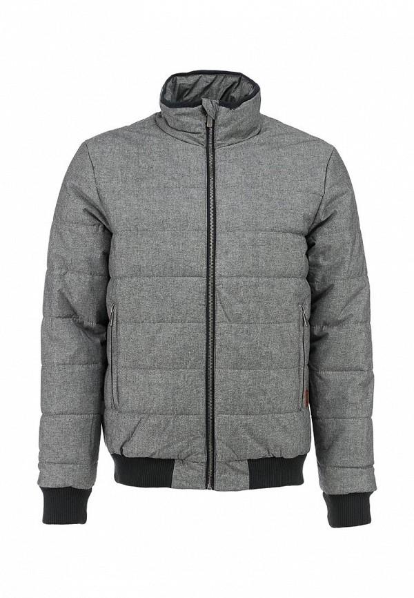 Куртка Top Secret (Топ Сикрет) SKU0641SZ