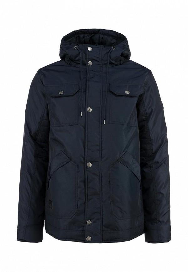 Куртка Top Secret (Топ Сикрет) SKU0644GR