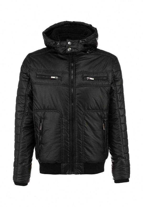 Куртка утепленная Top Secret Top Secret TO795EMGVH48 кардиганы top secret кардиган