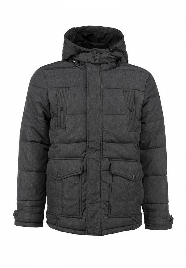 Куртка Top Secret (Топ Сикрет) SKU0648GB