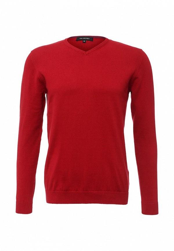 Пуловер Top Secret (Топ Сикрет) SSW1888CE