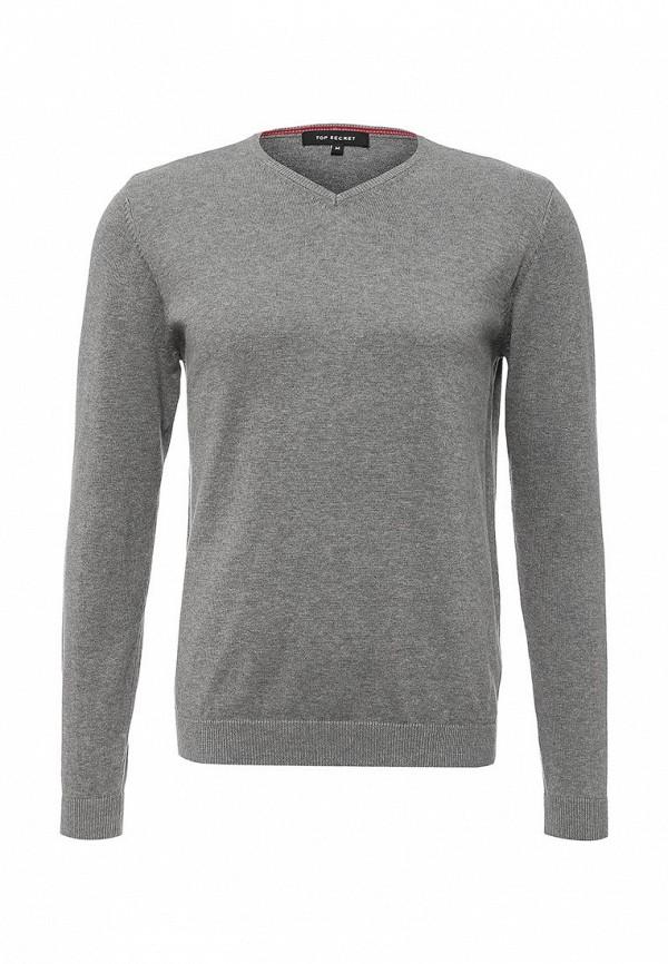 Пуловер Top Secret (Топ Сикрет) SSW1888SZ