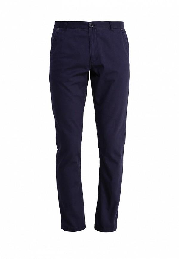 Мужские повседневные брюки Top Secret (Топ Сикрет) SSP2127GR