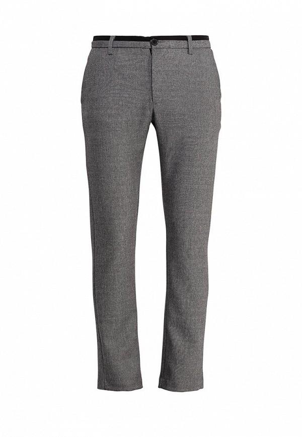 Мужские повседневные брюки Top Secret (Топ Сикрет) SSP2102SZ