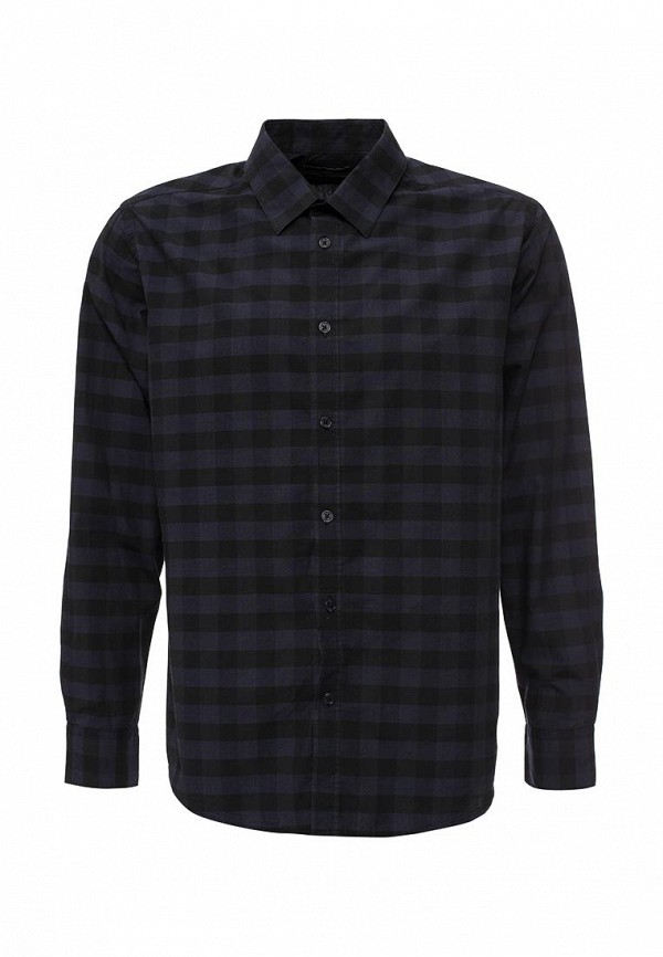 Мужская рубашка Top Secret