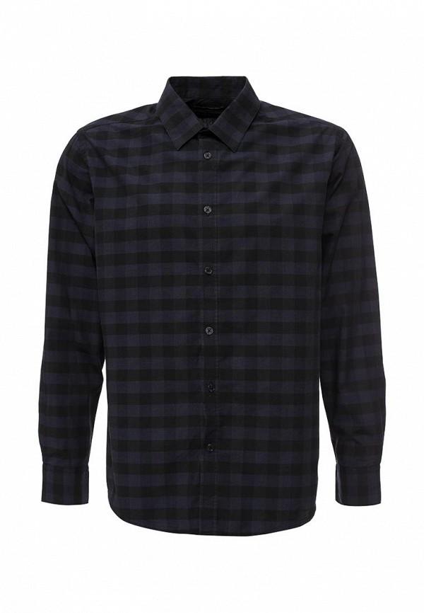 Рубашка с длинным рукавом Top Secret (Топ Сикрет) SKL1164GR