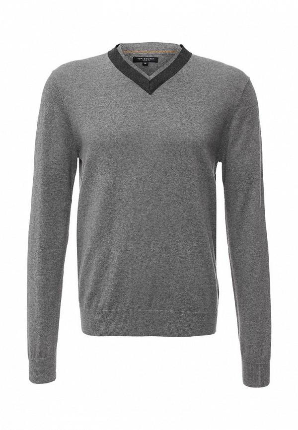 Пуловер Top Secret (Топ Сикрет) SSW1349SZ