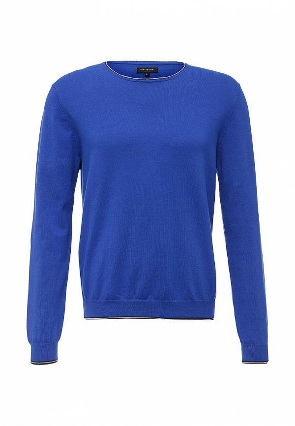 Пуловер Top Secret (Топ Сикрет) SSW1401NI