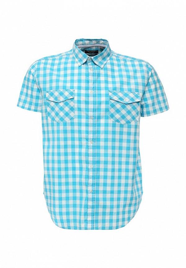 Рубашка Top Secret Top Secret TO795EMIAX54 кардиганы top secret кардиган