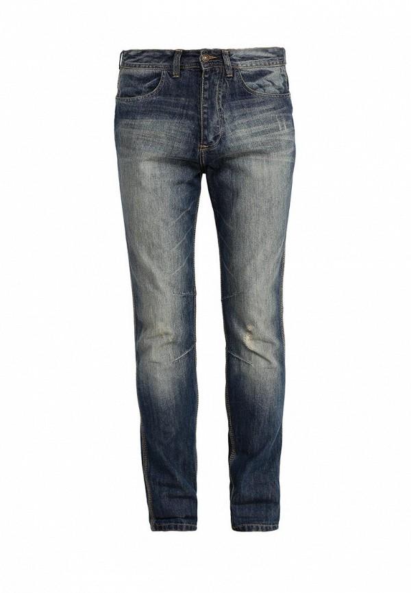 Зауженные джинсы Top Secret (Топ Сикрет) SSP1745NI