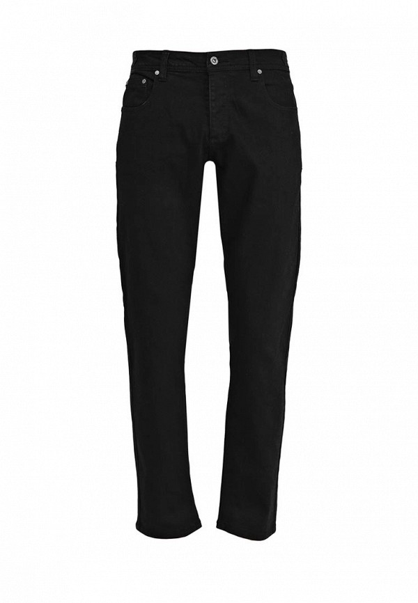 Зауженные джинсы Top Secret (Топ Сикрет) SSP1800GR