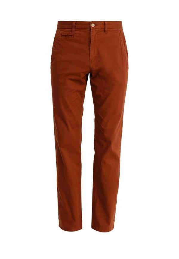 Мужские повседневные брюки Top Secret (Топ Сикрет) SSP1812BR