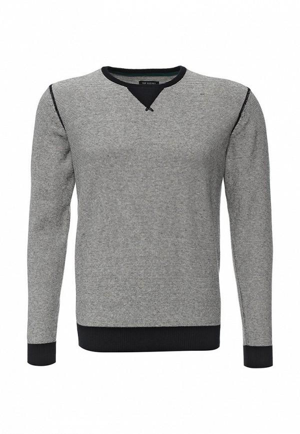 Пуловер Top Secret (Топ Сикрет) SSW1581ST