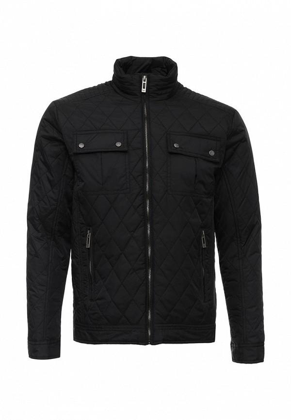 Куртка Top Secret (Топ Сикрет) SKU0666CA
