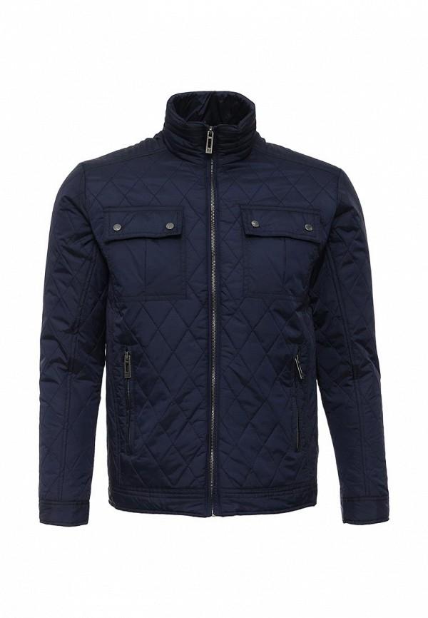 Куртка Top Secret (Топ Сикрет) SKU0666GR