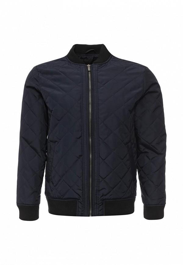 Куртка Top Secret (Топ Сикрет) SKU0676GR