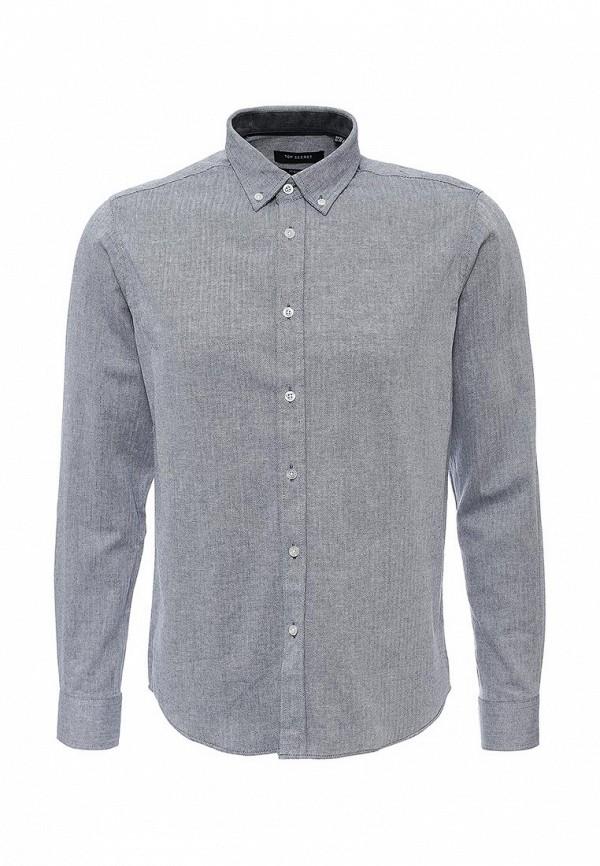 Рубашка с длинным рукавом Top Secret (Топ Сикрет) SKL1925NI