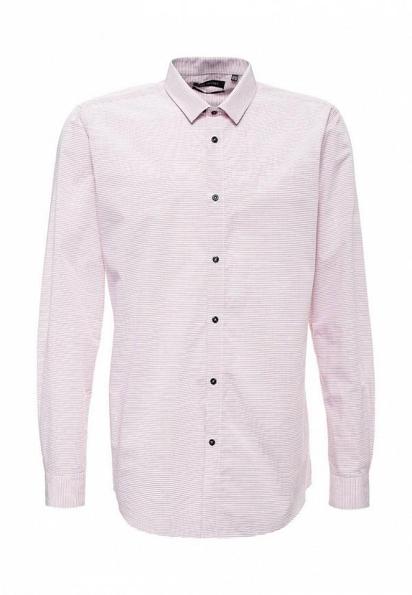 Рубашка с длинным рукавом Top Secret (Топ Сикрет) SKL2025CE